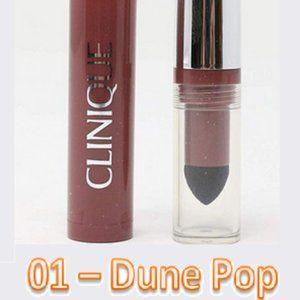 Clinique Pop Lip Shadow Cushion Matte Lip Powder